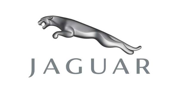 Jaguar BOP