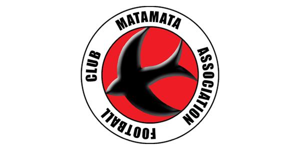 Matamata Swifts